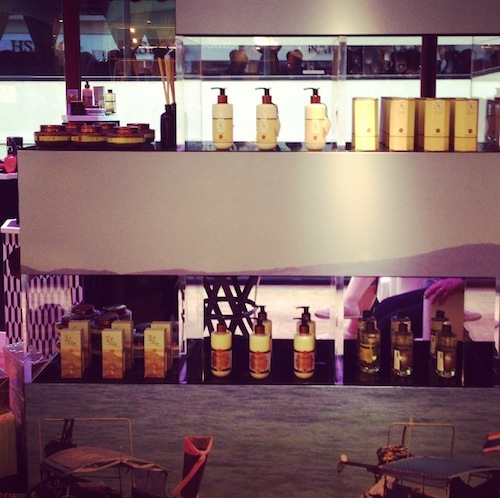 erb thai products at harrods