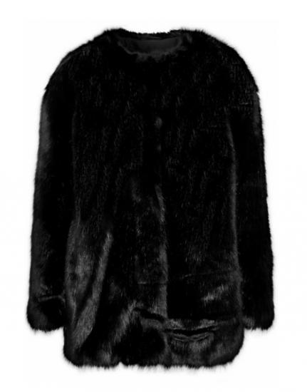 top autumn coats