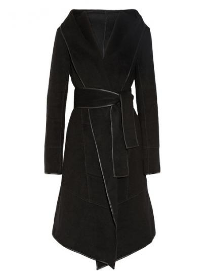 best winter autumn coats