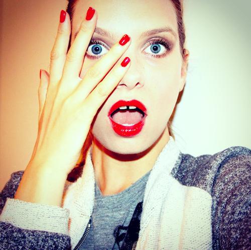 makeup beauty review
