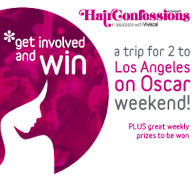 Hair_Confessions_web_Banners_250x250