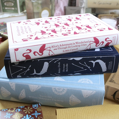 christmas gift guide books