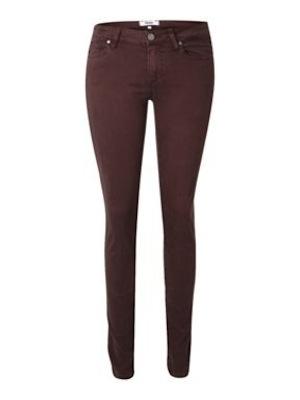 paige verdugo sale jeans