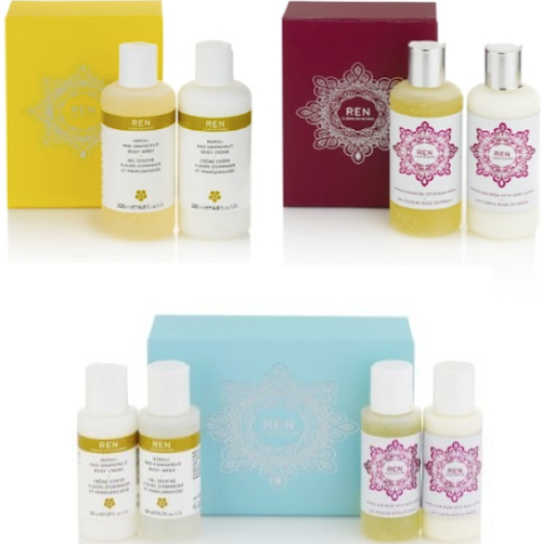 ren gift sets sale