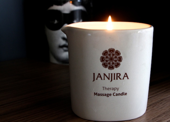 janjira treatment candle review