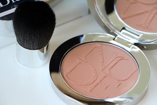 face bronzing powder dior
