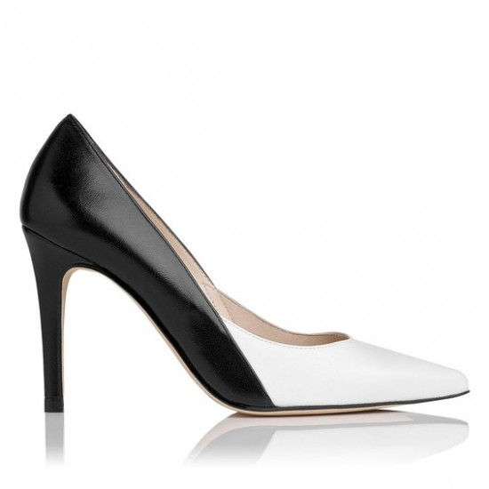 lk bennett jennie court shoes