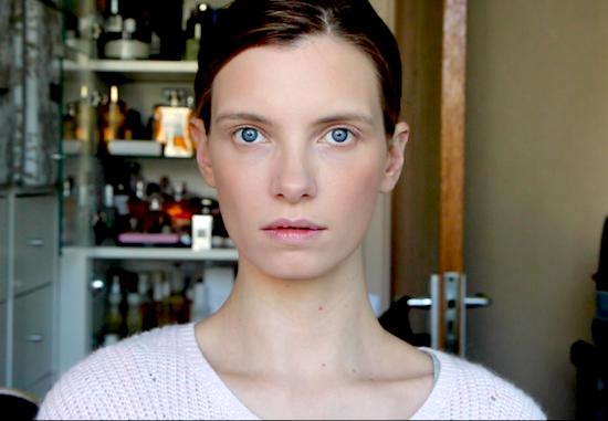 Dior Diorskin Nude Tan Matte Sun Powder Review