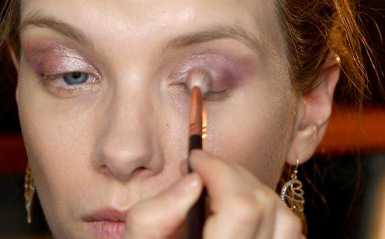 ruth crilly makeup tutorial
