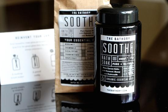 bath salts review