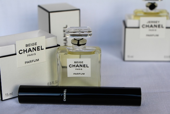 Chanel Les Exclusifs Review
