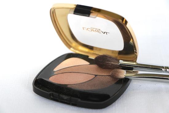 best budget eyeshadow palette