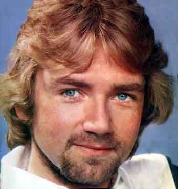 noel edmonds has hair like my dog