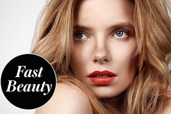 a model recommends for BLOW