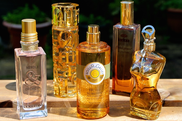 the best summer scents for indian summer