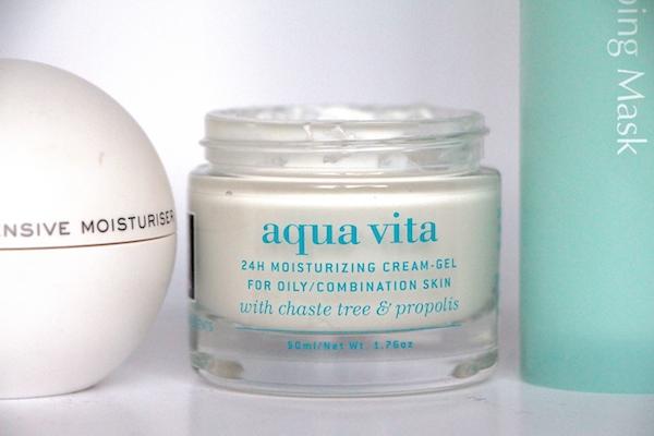 Best Moisturisers for Dehydrated Skin