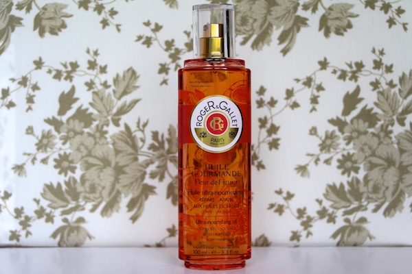 fig body oil review