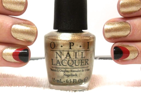 opi glitzerland review