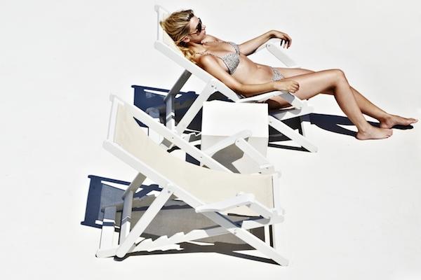suncare skincare