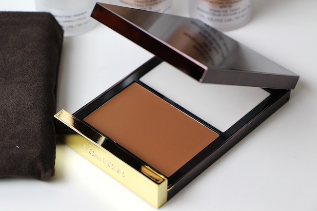 1db945f710b Tom Ford Shade and Illuminate Review