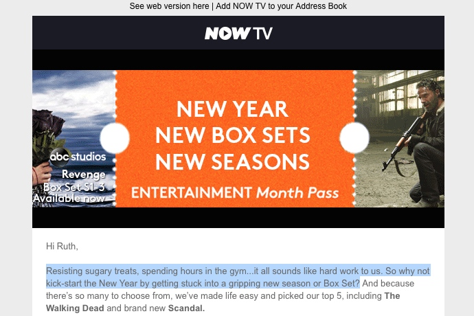 nowtv email