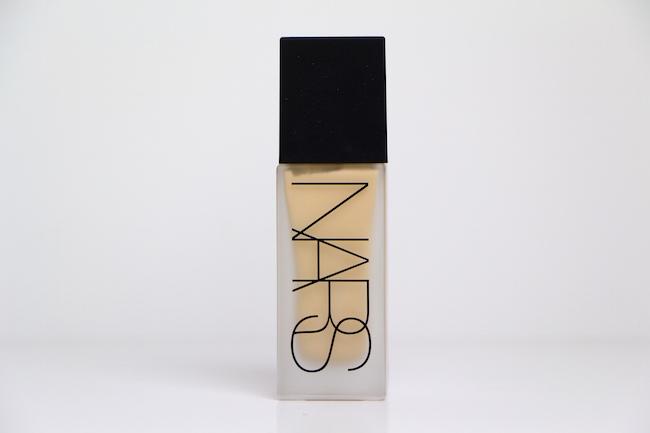 makeup foundation review