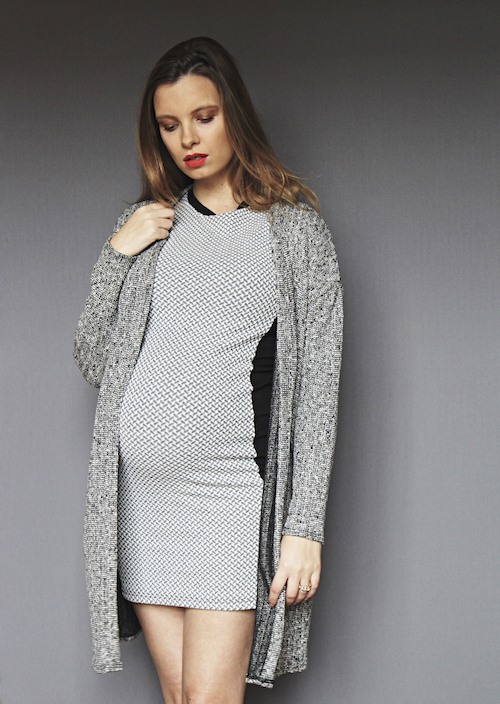 b7d3f6579df54 Topshop Maternity: Outfits for Every Occasion | A Model Recommends