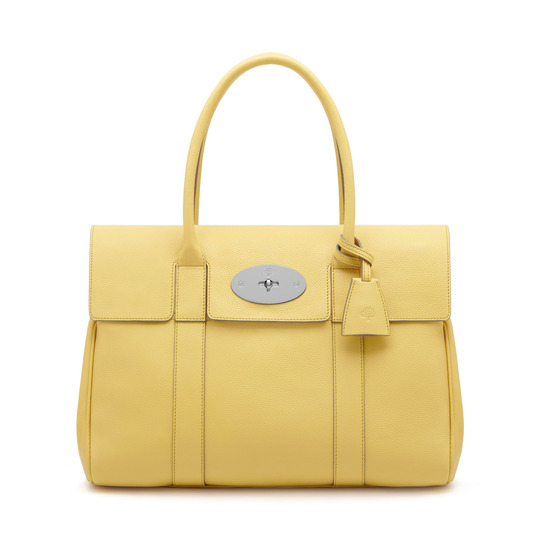 mulberry bayswater camomile