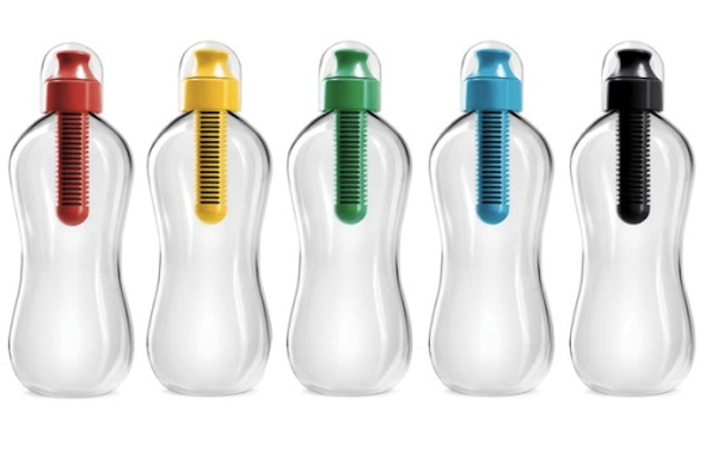 bobble bottle cropped
