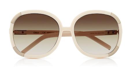 chloe myrte sunglasses