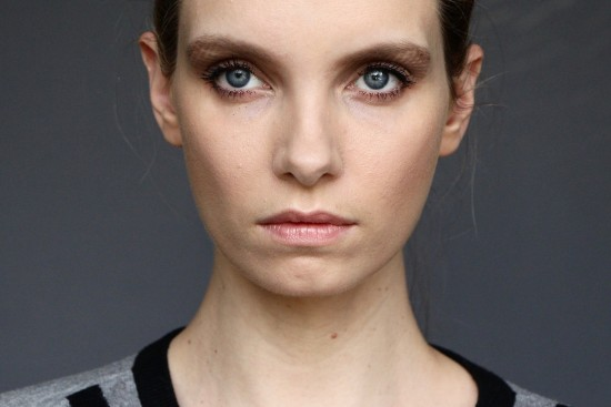ruth crilly a model recommends