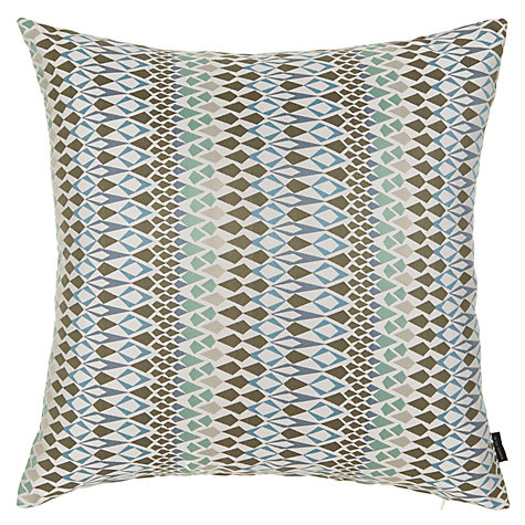 margo selby cushion at john lewis