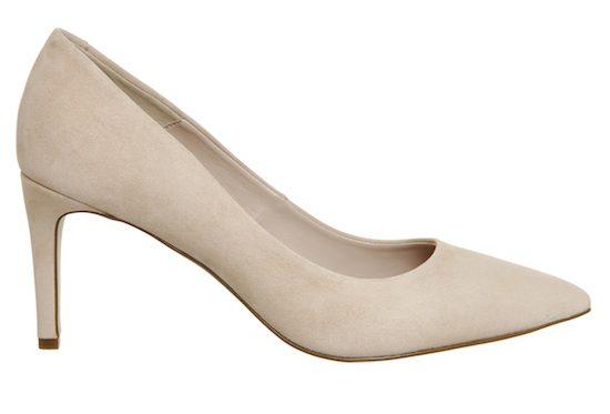 office melanie shoes