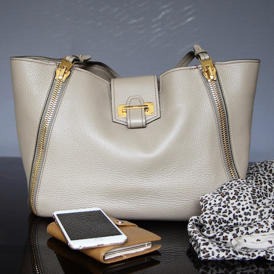 best luxury baby bags