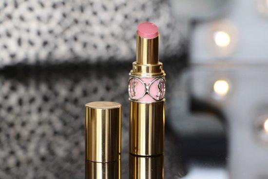 Rouge Volupté Shine lip colour