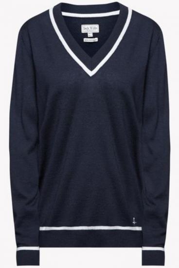 jack wills marten sweater