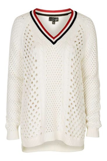 best cricket jumpers