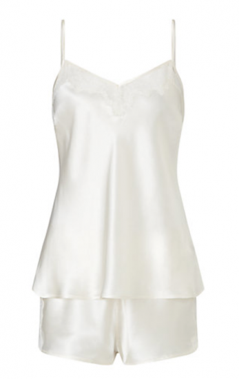 john lewis temperley gatsby camisole