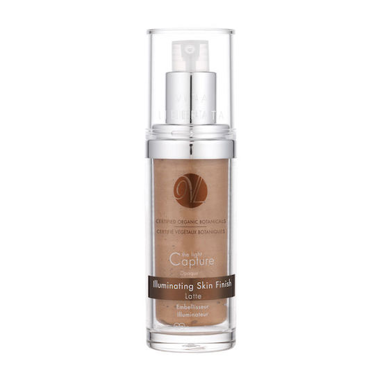 vita liberata perfecting latte