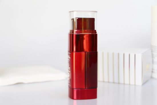 L'Oréal Paris Revitalift Laser Renew The Double Care