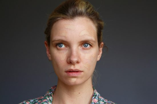 ruth crilly a model recommends beauty blog