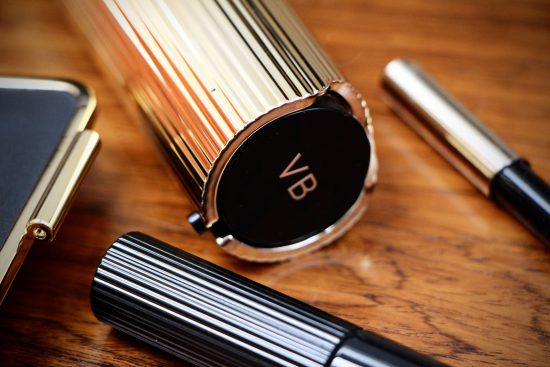Victoria Beckham x Estée Lauder Makeup Collection Review