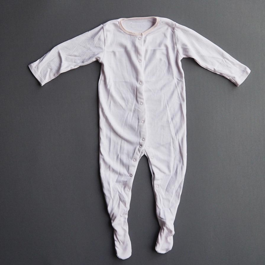 sainsbury sleepsuit