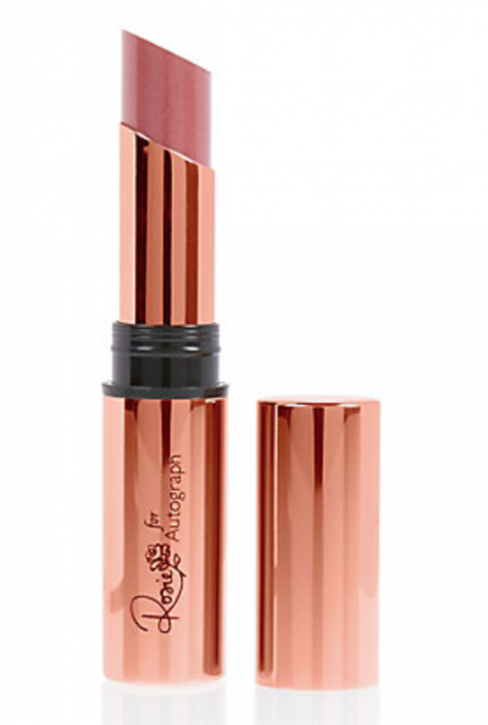 rosie lipstick sweet darling
