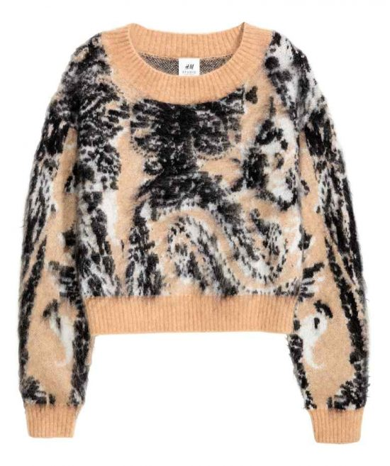 jumpers for beverly goldberg