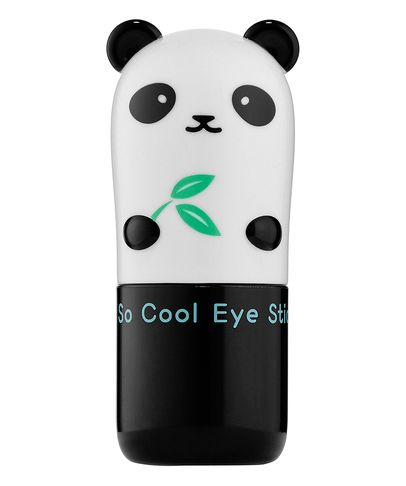 tony moly cooling eye stick