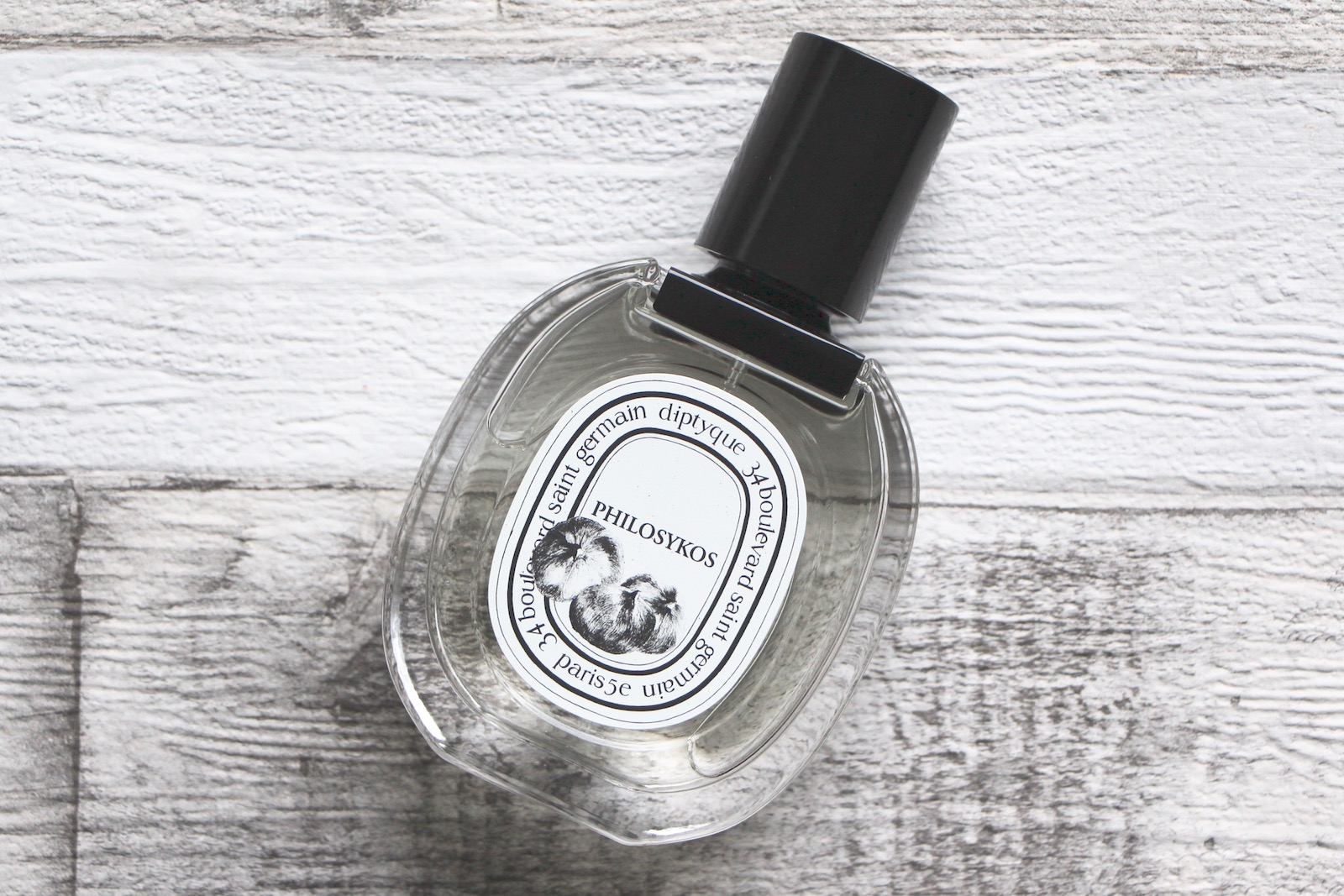 Philosykos Eau De Parfum.Diptyque Philosykos A Life Long Love Affair A Model