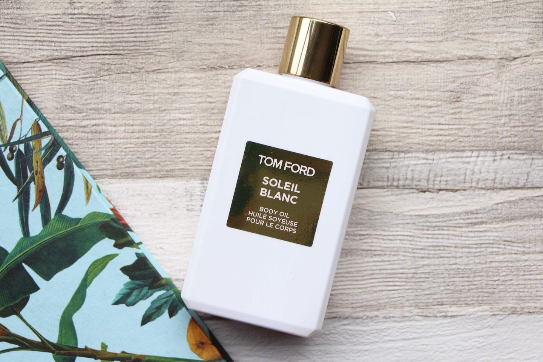 beach beauty fragrance soleil blanc