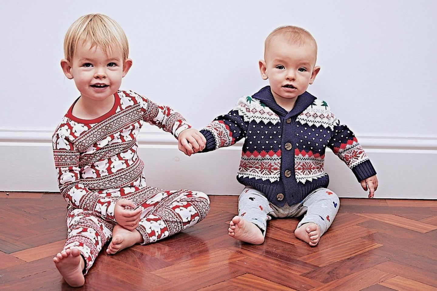 gap kids christmas 2017
