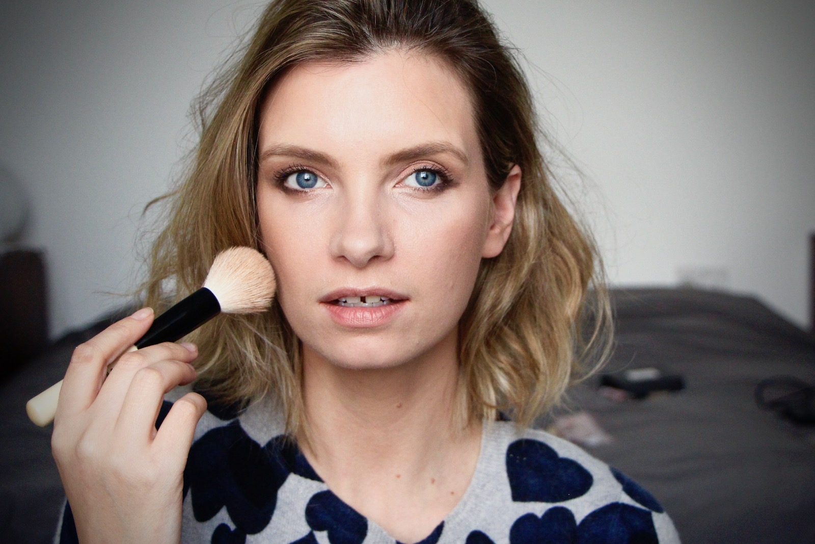 A Model Recommends - MINMAX Beauty | Beauty, Fashion